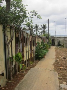 Cuba Gabrielle49 copy